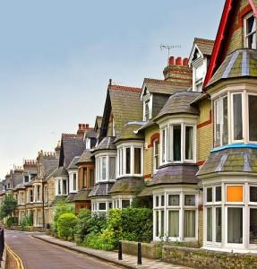 san antonio rental property management